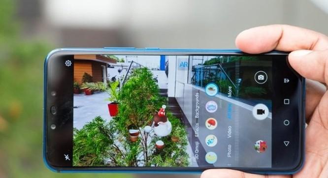 4 smartphone camera kép tích hợp AI chụp ảnh đẹp ảo diệu ảnh 12
