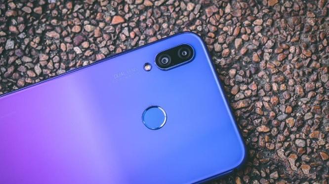 4 smartphone camera kép tích hợp AI chụp ảnh đẹp ảo diệu ảnh 13