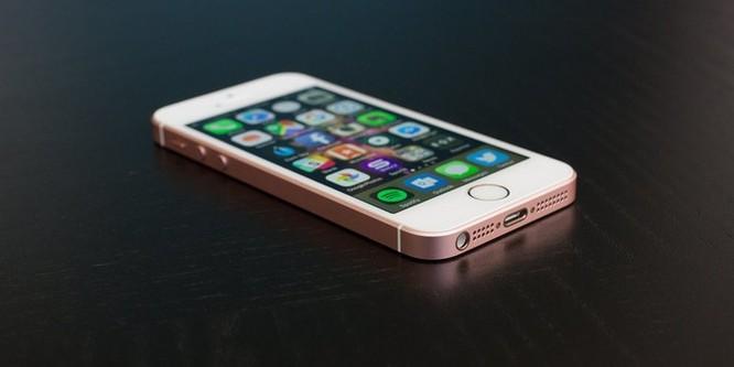 Apple phạm sai lầm lớn khi 'khai tử' iPhone cỡ nhỏ nhất ảnh 4