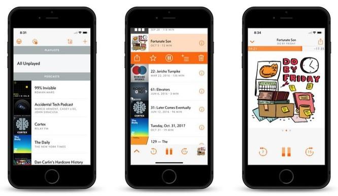Điểm mặt những tính năng hữu ích trên iOS 12 ảnh 11