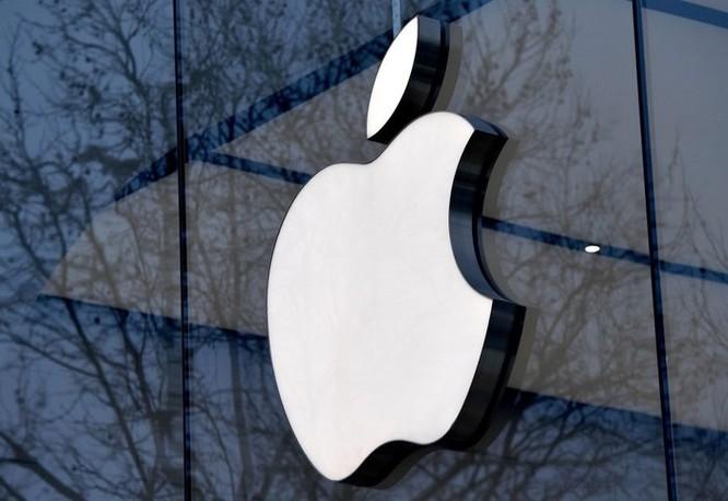 Apple đã trả xong 15 tỷ USD tiền phạt vì tội trốn thuế cho Ireland ảnh 1