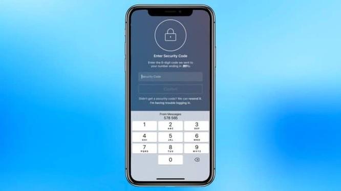 Điểm mặt những tính năng hữu ích trên iOS 12 ảnh 18