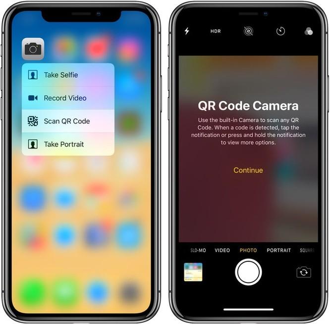 Điểm mặt những tính năng hữu ích trên iOS 12 ảnh 9