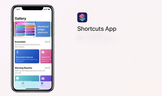 Điểm mặt những tính năng hữu ích trên iOS 12 ảnh 5