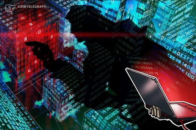 Nhật Bản: Sàn giao dịch tiền mật mã Zaif bị hack, 59 triệu USD đã bị đánh cắp ảnh 1