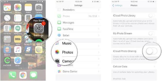 Những tính năng ẩn trên iOS 12 không thể bỏ qua ảnh 13