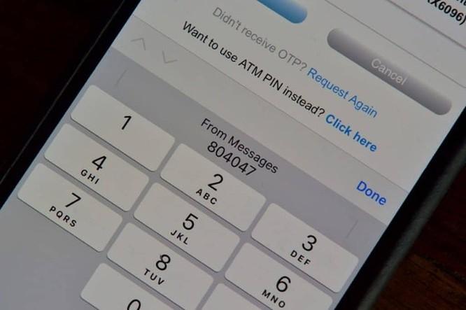 Những tính năng ẩn trên iOS 12 không thể bỏ qua ảnh 1