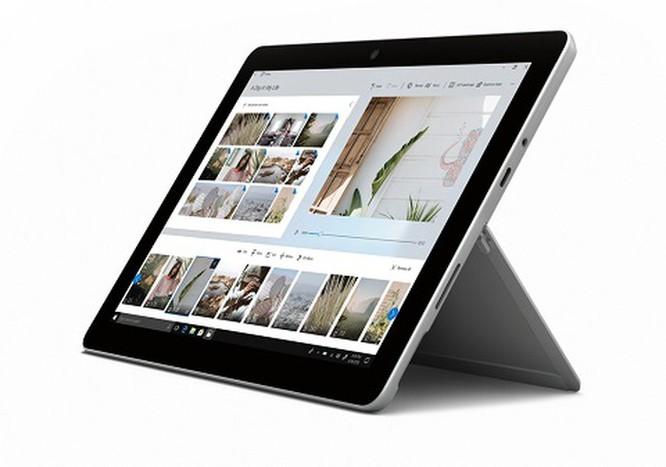 Top 5 laptop giá rẻ đáng mua nhất hiện nay ảnh 5