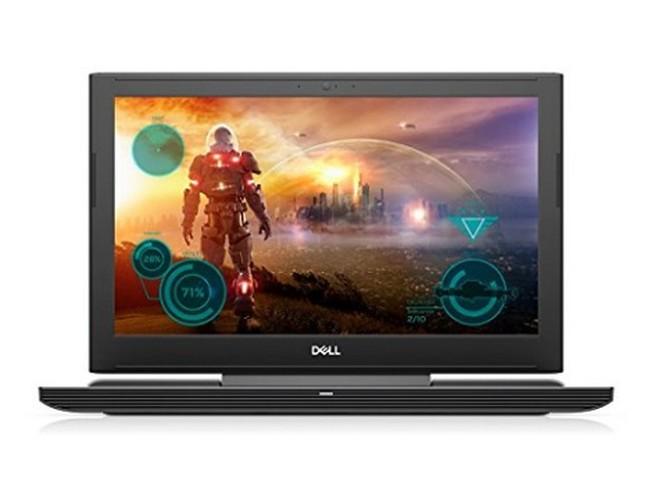 Top 5 laptop giá rẻ đáng mua nhất hiện nay ảnh 4