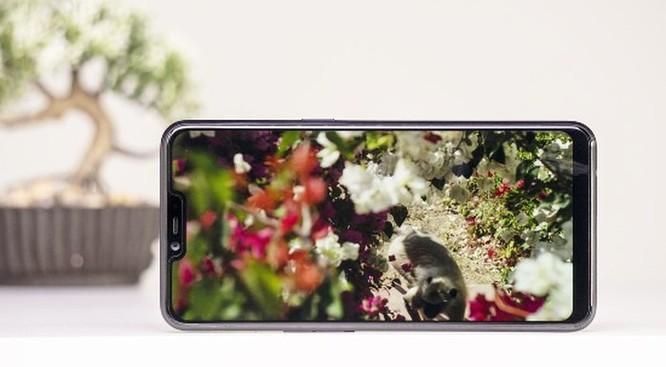 Có nên mua Oppo A3S 32GB với giá 5 triệu đồng? ảnh 6