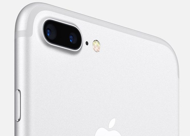 iPhone 7 đáng mua hơn iPhone XR, XS và XS Max! ảnh 1