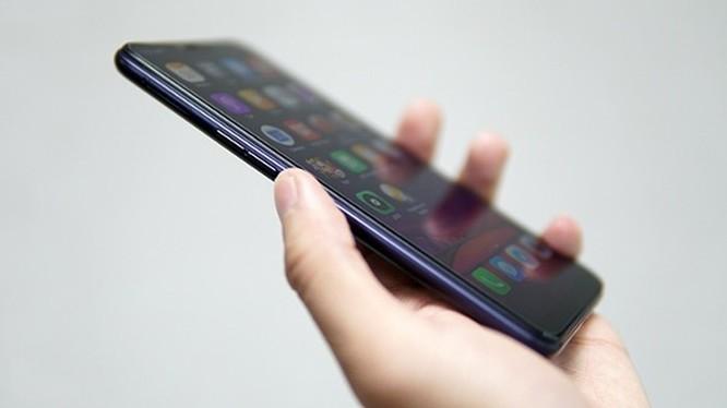 Có nên mua Oppo A3S 32GB với giá 5 triệu đồng? ảnh 4