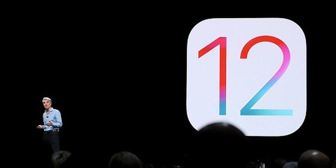 iPhone 7 đáng mua hơn iPhone XR, XS và XS Max! ảnh 3