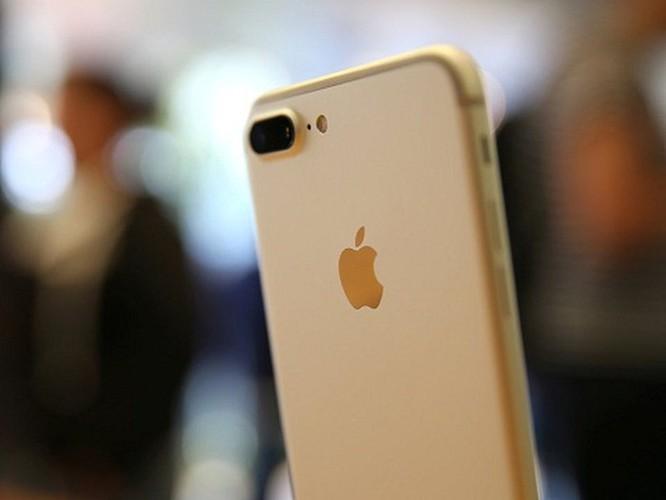 iPhone 7 đáng mua hơn iPhone XR, XS và XS Max! ảnh 6