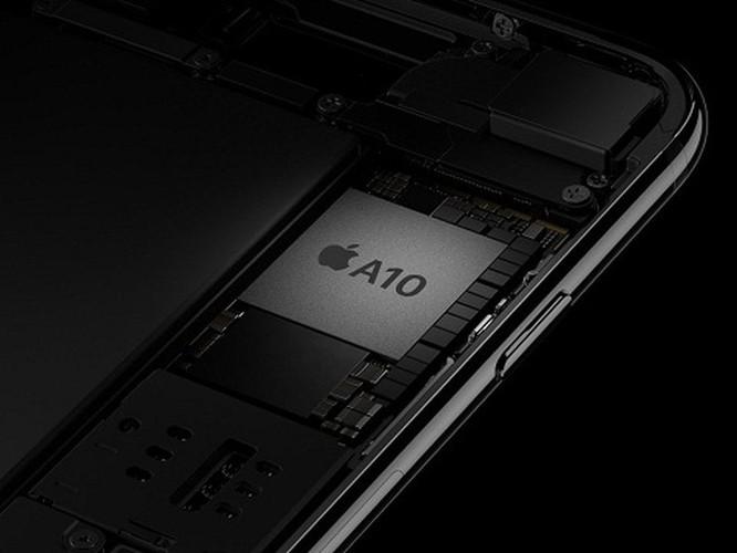 iPhone 7 đáng mua hơn iPhone XR, XS và XS Max! ảnh 9