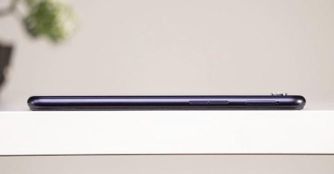 Có nên mua Oppo A3S 32GB với giá 5 triệu đồng? ảnh 5