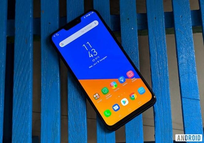 6 smartphone cao cấp có mức giá 'mềm' tốt nhất hiện giờ ảnh 3