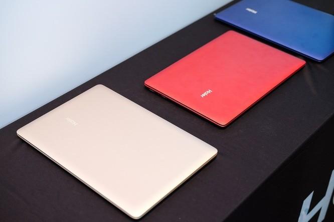 2 mẫu laptop giá rẻ 5,5 triệu đồng dành cho sinh viên ảnh 3