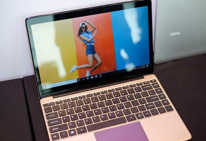 2 mẫu laptop giá rẻ 5,5 triệu đồng dành cho sinh viên ảnh 2
