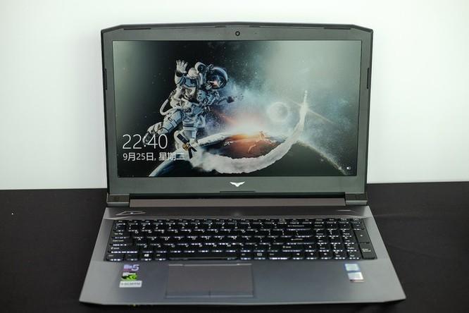 2 mẫu laptop giá rẻ 5,5 triệu đồng dành cho sinh viên ảnh 5