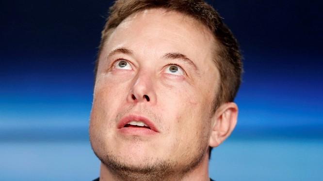 Elon Musk mất chức chủ tịch Tesla, nộp phạt 20 triệu USD vì 'vạ miệng' ảnh 1