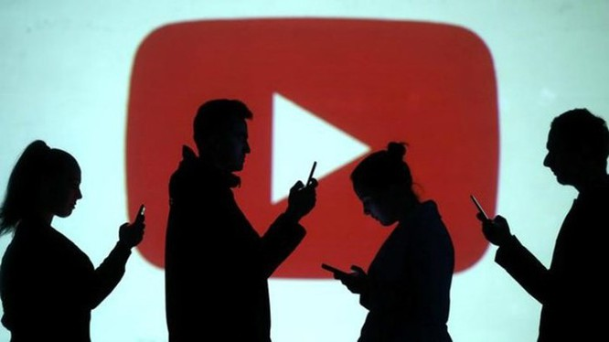 YouTube sẽ hiển thị nhiều quảng cáo dựa trên thói quen tìm kiếm ảnh 1