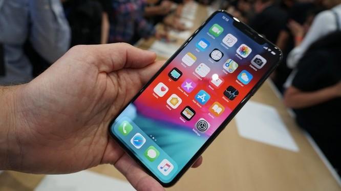 iOS 12 liên tục gặp lỗi, người dùng đừng vội nâng cấp ảnh 2