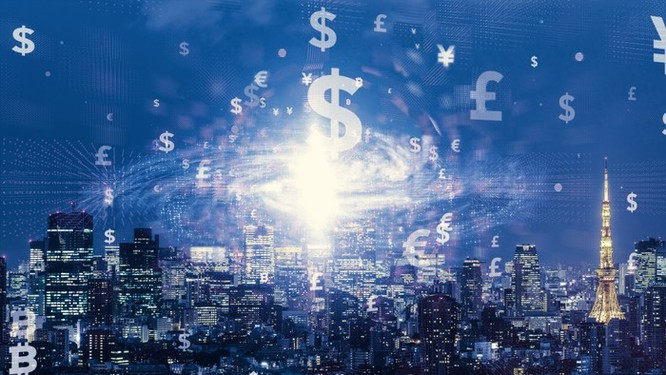 Vấn nạn phần mềm độc hại khai thác tiền ảo tăng trưởng mạnh ảnh 1