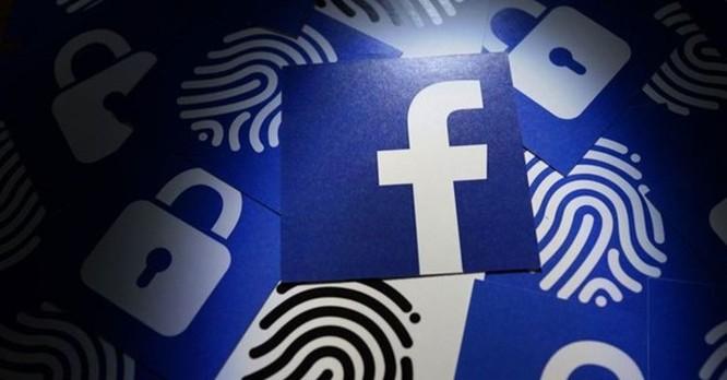 EU mở điều tra vụ tấn công mạng quy mô lớn nhằm vào Facebook ảnh 1