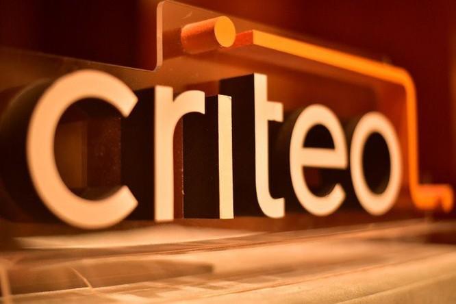 Nền tảng tiếp thị Criteo đầu tư 20 triệu Euro vào phòng thí nghiệm trí tuệ nhân tạo tại Paris ảnh 1