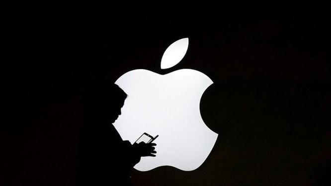 Facebook, Apple xác nhận là mục tiêu của malware gián điệp TQ ảnh 2