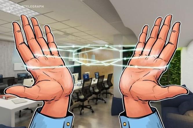 Bank of America: Thị trường Blockchain có thể đạt 7 tỷ USD, sẽ thúc đấy cho Amazon, Microsoft ảnh 1
