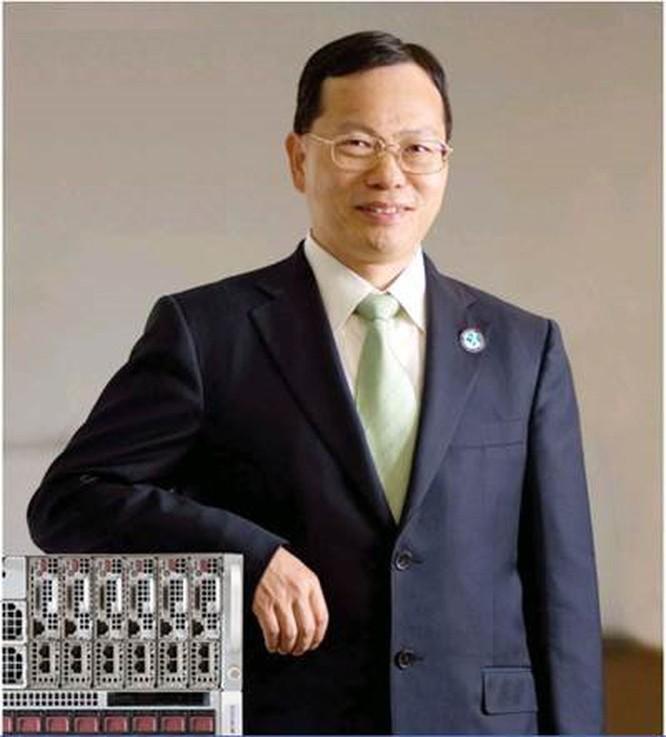 Mọi điều cần biết về Supermicro, công ty bị tố bán máy chủ cài chip gián điệp Trung Quốc cho Apple, Amazon ảnh 2