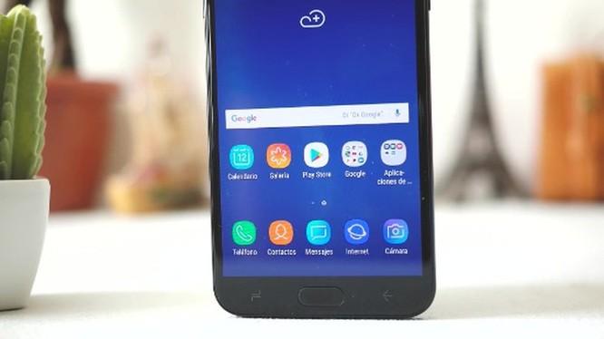 Smartphone hoài cổ: nên mua Nokia 5 hay Samsung Galaxy J4? ảnh 9