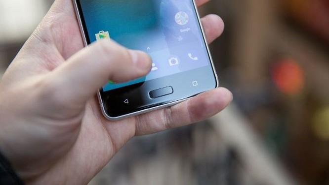 Smartphone hoài cổ: nên mua Nokia 5 hay Samsung Galaxy J4? ảnh 22
