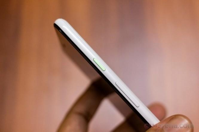 Bộ đôi Google Pixel 3 và 3 XL vửa ra mắt có gì hấp dẫn? ảnh 10