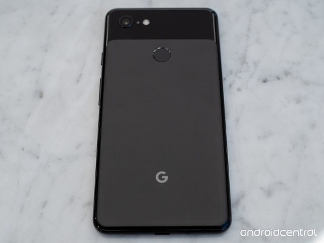 Bộ đôi Google Pixel 3 và 3 XL vửa ra mắt có gì hấp dẫn? ảnh 17