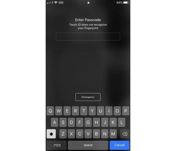 15 cách cài đặt để nâng cấp bảo mật và quyền riêng tư trên iOS 12 ảnh 9