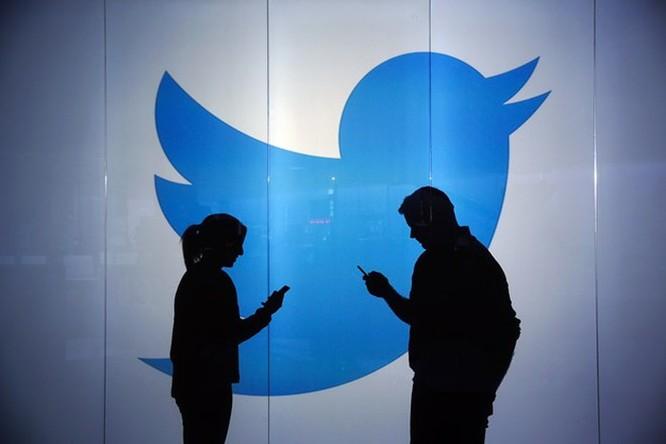 Twitter đối mặt với một điều tra của EU về thu thập dữ liệu trái phép ảnh 1