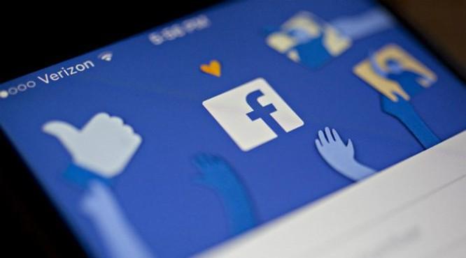 Facebook bắt đầu chiến dịch chống thông tin sai lệch trong bầu cử Mỹ ảnh 1