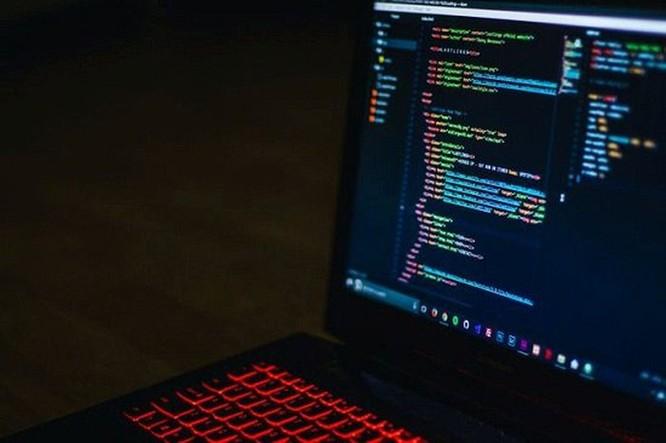 5 khóa học online 'giá mềm' dành cho những ngôn ngữ lập trình phổ biến nhất hiện nay ảnh 5