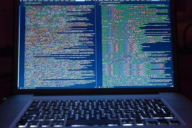 5 khóa học online 'giá mềm' dành cho những ngôn ngữ lập trình phổ biến nhất hiện nay ảnh 1