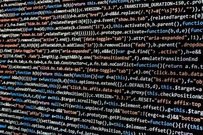 5 khóa học online 'giá mềm' dành cho những ngôn ngữ lập trình phổ biến nhất hiện nay ảnh 2