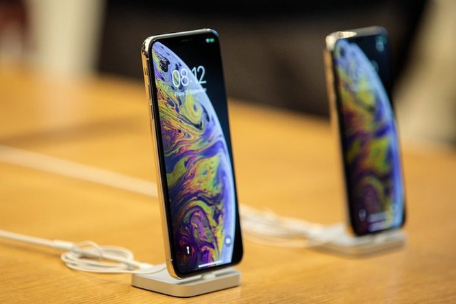 Biết 3 lý do này, bạn sẽ không còn muốn mua iPhone Xs thay vì iPhone Xs Max nữa ảnh 2