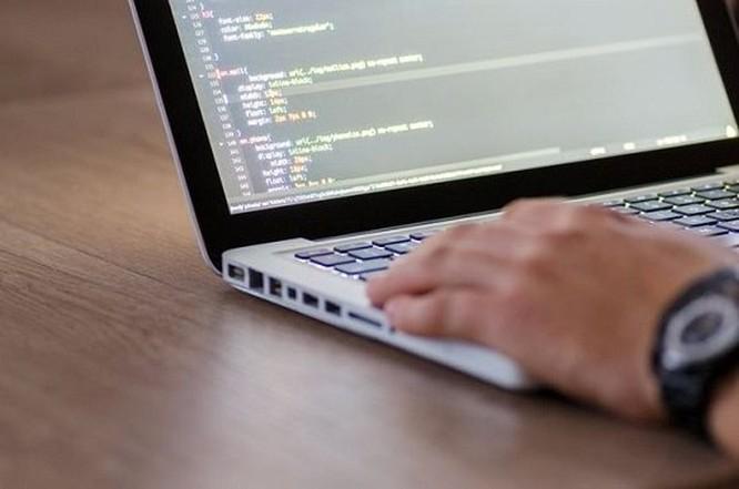 5 khóa học online 'giá mềm' dành cho những ngôn ngữ lập trình phổ biến nhất hiện nay ảnh 3