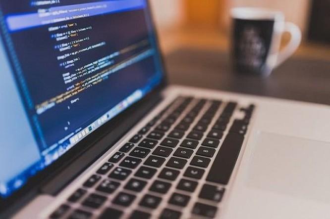 5 khóa học online 'giá mềm' dành cho những ngôn ngữ lập trình phổ biến nhất hiện nay ảnh 4