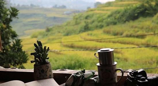 Agoda bật mí những điểm đến bất ngờ được các quý cô Việt yêu thích | Top 10 điểm đến yêu thích của phụ nữ Việt Nam dịp nghỉ cuối tuần | Những điểm đến nhiều phụ nữ Việt muốn đến vào cuối