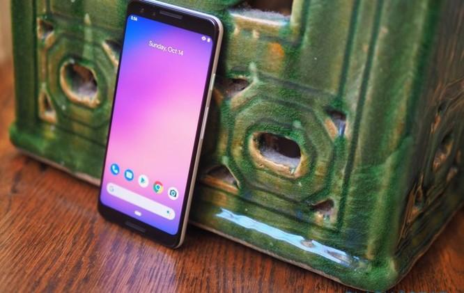 Từ 1/2/2019, điện thoại Android tăng giá mạnh ảnh 1