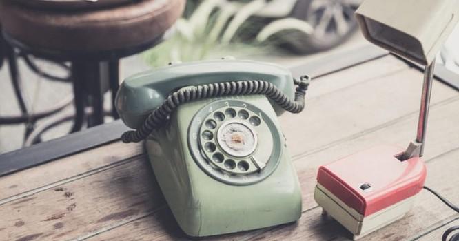Anh Quốc: Cơ quan quản lý Viễn thông nhận khoản tài trợ 700.000 Bảng cho nghiên cứu ứng dụng Blockchain để quản lý số điện thoại ảnh 1