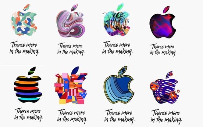 Apple công bố sự kiện ra mắt iPad Pro và Mac mới vào ngày 30/10 ảnh 2
